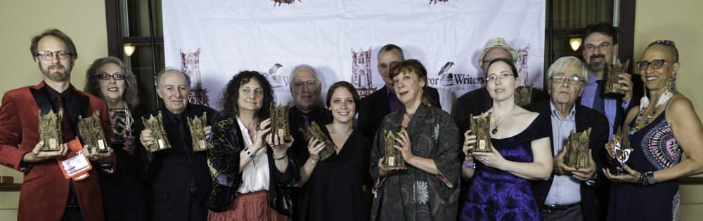 Stokercon-Stoker-Awards-winners-black-chateau-Queen-Mary
