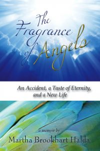 https://www.amazon.com/Fragrance-Angels-Accident-Taste-Eternity-ebook/dp/B01HDV7MOK/ref=sr_1_1?ie=UTF8&qid=1499880047&sr=8-1&keywords=fragrance+of+angels