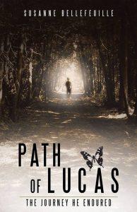 https://www.amazon.com/Path-Lucas-Journey-He-Endured-ebook/dp/B019VHOXAU/ref=sr_1_2?ie=UTF8&qid=1499878866&sr=8-2&keywords=path+of+lucas