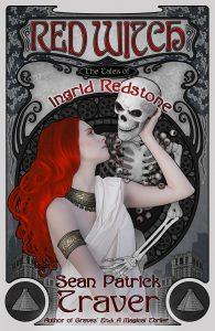 https://www.amazon.com/Red-Witch-Ingrid-Redstone-Temple-ebook/dp/B0728LTWY8/ref=sr_1_2?ie=UTF8&qid=1499879401&sr=8-2&keywords=red+witch
