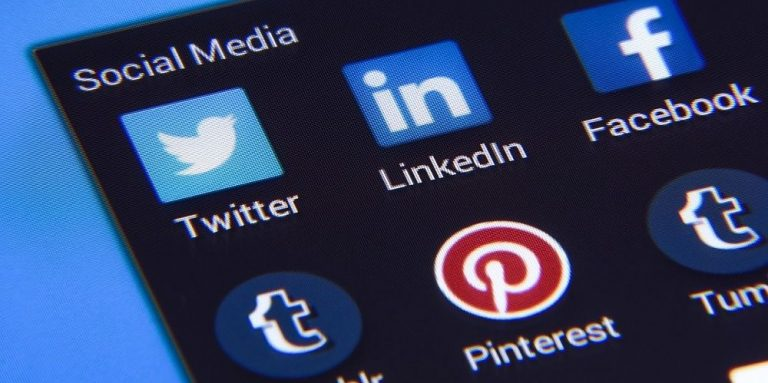 Inspiring Digital Marketing Case Studies