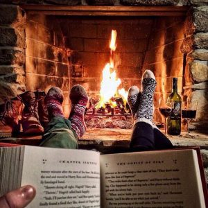 books, christmas, holiday, reading