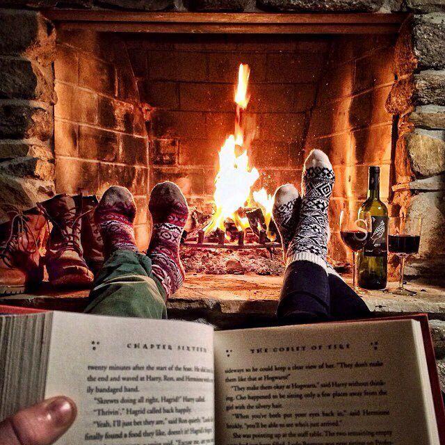 books, christmas, holiday, reading