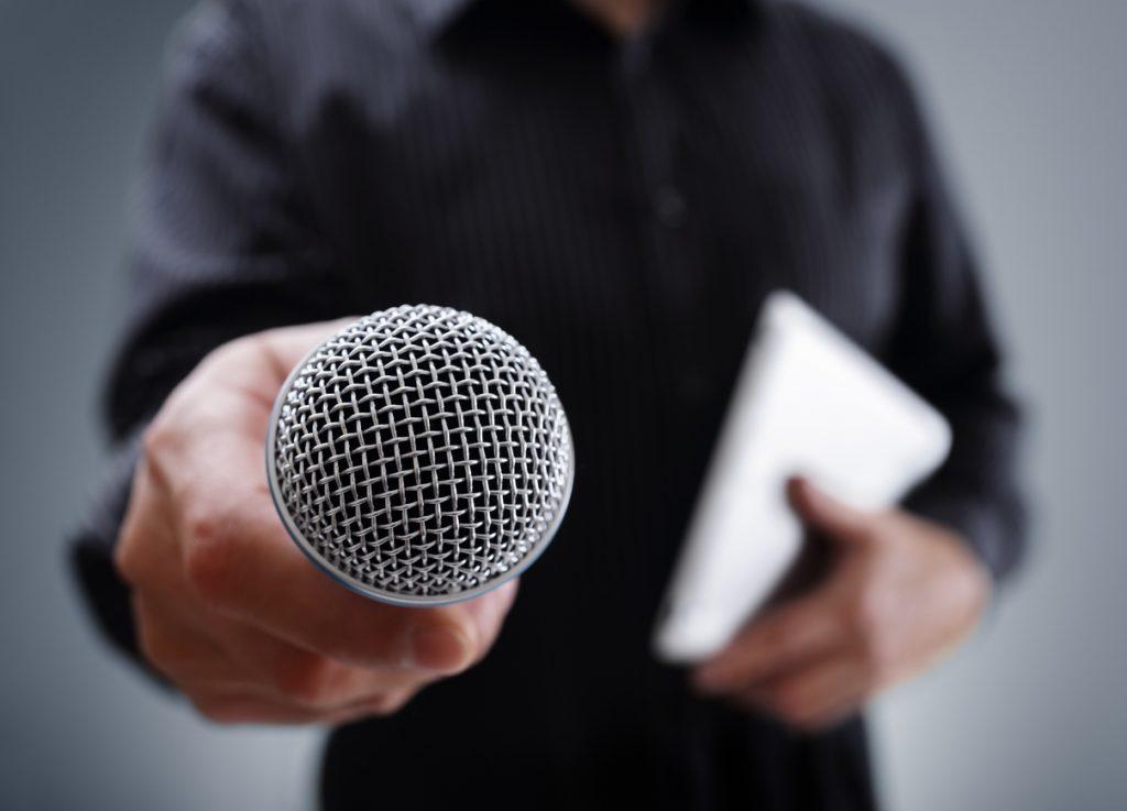 Media interviews, black chateau, best advice author interviews, author PR