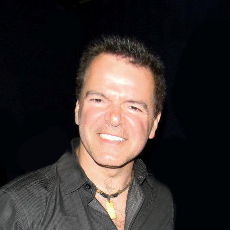 Phil Giangrande