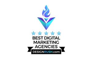 Top 20 Digital Marketing Agencies in Los Angeles article image