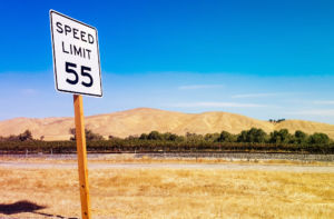 Word Counts Are Like Speed Limits-article-image